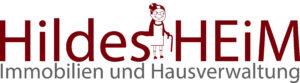 Hausverwaltung Hildesheim